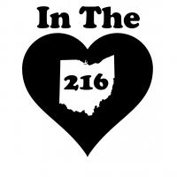 In the 216