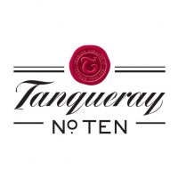 Tanqueray-No.-Ten