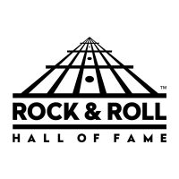 rock-n-roll-hof