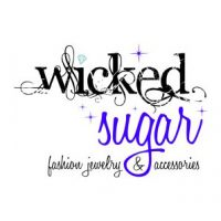 wicked-sugar